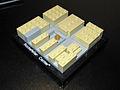 Lego Architecture 21007 - Rockefeller Center (6981133286).jpg