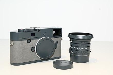 Leica M Entfernungsmesser Justieren : Voigtländer bessa r m inkl neuer bereitschaftstasche leica in