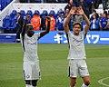 Leicester 1 Chelsea 2 (36302957794).jpg