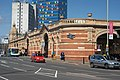 Leicester Railway Station from south.jpg