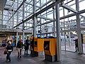 Leiden - Centraal Station.jpg
