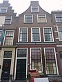 Leiden - Herengracht 62.JPG