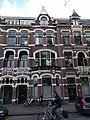 Leiden - Witte Singel 94.jpg