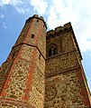 Leith Hill Tower - geograph.org.uk - 1441338.jpg