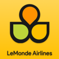 Lemonde Airlines.png