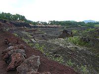 Lemptégy volcan (17).JPG