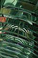Lenses Sula lighthouse.jpg