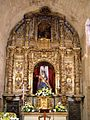 Leon - Iglesia de Nuestra Señora del Mercado 08.jpg