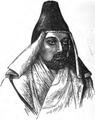 Leon de Rosny-Les Coreens-Apercu-ethnographique-et-historique-fig1.png