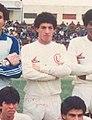 Leoncio Cervera, jugador del club Universitario de Deportes.jpg