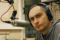Leonid Kaganov 2008.jpg