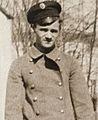 Leonid Sednev.jpg