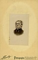 Leonidas Polk, General (Confederate).jpg
