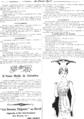 LesDessousElegantsSeptembre1917page136.png