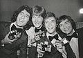 Les Charlots Sanremo 1974.jpg