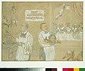 Les Cuisiniers dangereux, James Ensor, Museum Plantin-Moretus, MPM.V.V.603.023.jpg