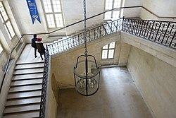 Les Invalides @ Paris (30901998010).jpg