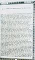 Les Sept-Saints Texte de prière multiconfessionnelle (texte musulman).jpg