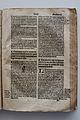 Les grandes croniques de Bretaigne d'Alain Bouchart, édition de 1532, feuillet ciii.jpg