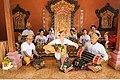 Lestarikan budaya tari dan seni gamelan bali.jpg
