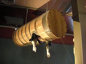 campana de buceo wikipedia la enciclopedia libre