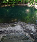 Lets-go-down-to-the-river - West Virginia - ForestWander.jpg