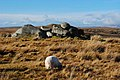 Lettermore - panoramio.jpg