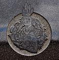 Leupolz Friedhof Grab Rebstein Wappen.jpg