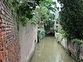 Leuven, Belgium - panoramio (66).jpg