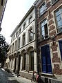 Leuven-Predikherenstraat 12.JPG