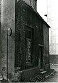Leuven Sint-Barbarastraat 5 - 197632 - onroerenderfgoed.jpg