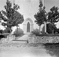 Levide kyrka - KMB - 16000200023184.jpg