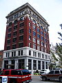 Lexington City National Bank Building.jpg