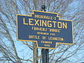 Lexington Keystone Marker (3284806494).jpg