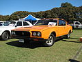 Leyland Force 7V (15100813681).jpg