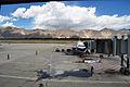 Lhasa airport.jpg