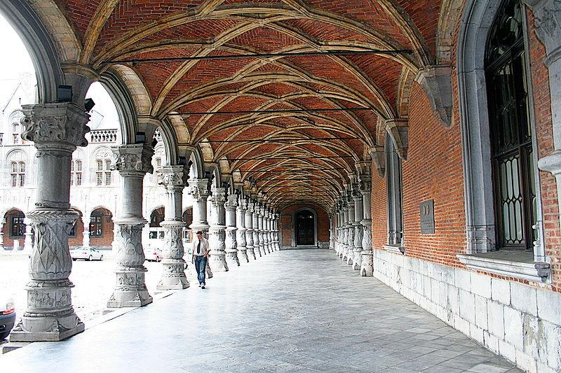 File:Liège JPG02a.jpg