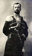 Liakhov