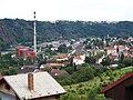 Libčice nad Vltavou, z pole nad Kralupskou (04).jpg