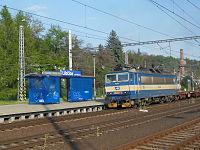 Libčice nad Vltavou lokomotiva 363.jpg