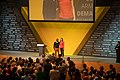 Lib Dem party conference in Bournemouth 2019 23.jpg