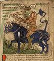 Liber floridus-1120-p134-Diable.jpg