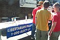 Libertarian Party of Ohio (15001379).jpg
