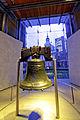 Liberty Bell Philadelphia.jpg