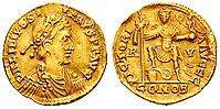 Libius Severus solidus 612158.jpg