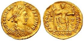 ليبيوس سيفيروس ويكيبيديا الموسوعة الحرة