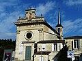 Libourne chapelle Carmel (1).JPG