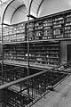Library (17699759756).jpg