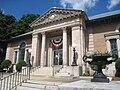 Library - Marlborough, MA - IMG 0751.JPG