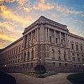 Library of Congress-Jefferson Building.jpg
